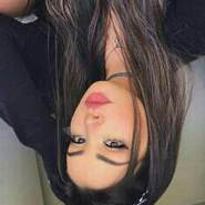 naina674843's profile photo