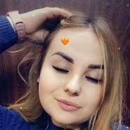 shevchenkot's profile photo