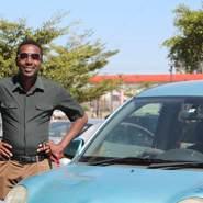 benjamin627449's profile photo