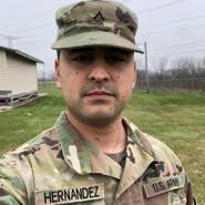 hernandezj502495's profile photo
