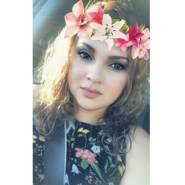 mztriciaforson's profile photo