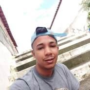 carlosa18998's profile photo