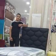 abder485752's profile photo