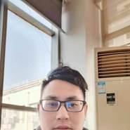 mronr04's profile photo