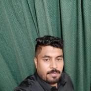 sayins815287's profile photo