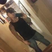 brandonb734554's profile photo