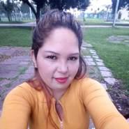 marinap626485's profile photo