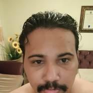 zhis628's profile photo