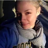 mary_becky80's profile photo