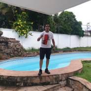 alber89's profile photo