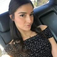mary286532's profile photo