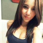 angellav285974's profile photo