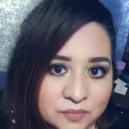 lupe005374's profile photo