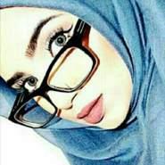 walaas368166's profile photo