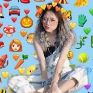 lunv275's profile photo