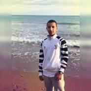 qosain983375's profile photo