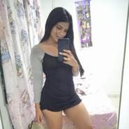 esmeraldaf315209's profile photo
