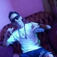 younessg990102's profile photo