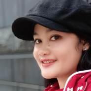 ayya_ra's profile photo