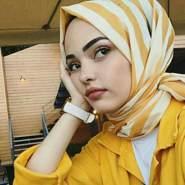 mhamadm627476's profile photo