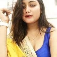 priya886030's profile photo