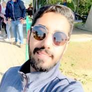 abdulmajeed487224's profile photo