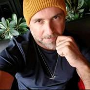jimmyjerry66's profile photo