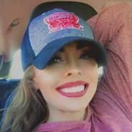 juliad164220's profile photo