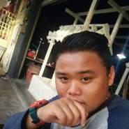 muhamadr793982's profile photo