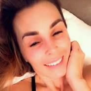 veronicadupon99804's profile photo