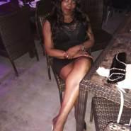 isabelm377462's profile photo