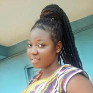 rosem729190's profile photo