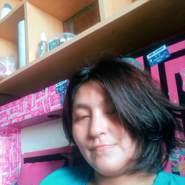 veronica68301's profile photo