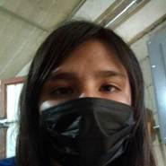 chicana144's profile photo