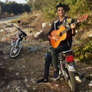 jafarn786198's profile photo
