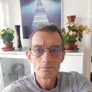 micheld814930's profile photo