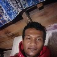 umardin399454's profile photo