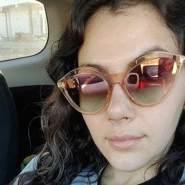 nippisp's profile photo
