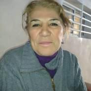 elmiral's profile photo