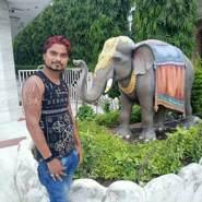 adityas901690's profile photo