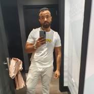 abdullahm671819's profile photo