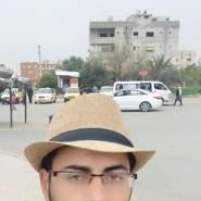 hmdkh891637's profile photo