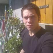 savoyard902's profile photo