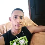 edgar422200's profile photo