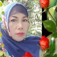 saidahalmaidah's profile photo