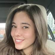 smithl805295's profile photo
