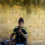 alioug158160's profile photo