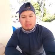 alexanderg890188's profile photo