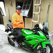 budi301689's profile photo
