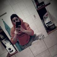 salvatored772224's profile photo